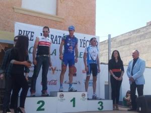 dos-podiums-en-la-iv-bike-maraton-de-yechar-con-marcos-sanchez-master-30-y-juan-sanchez-master-50-_1