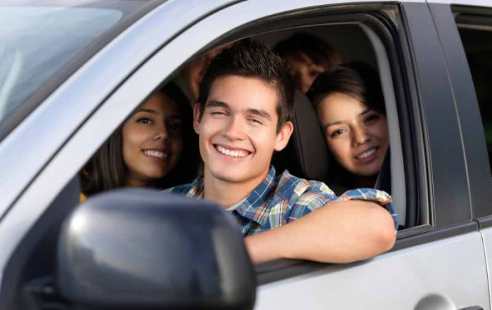 2288-conductores-jovenes