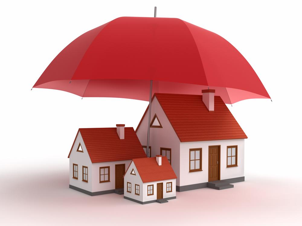 Cubre el seguro del hogar del propietario los da os causados por el inquilino ruizre - El seguro de casa cubre el movil ...