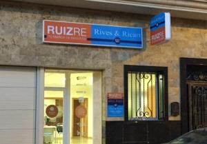 ruiz_re_nueva_ofi