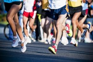 seguros para runners