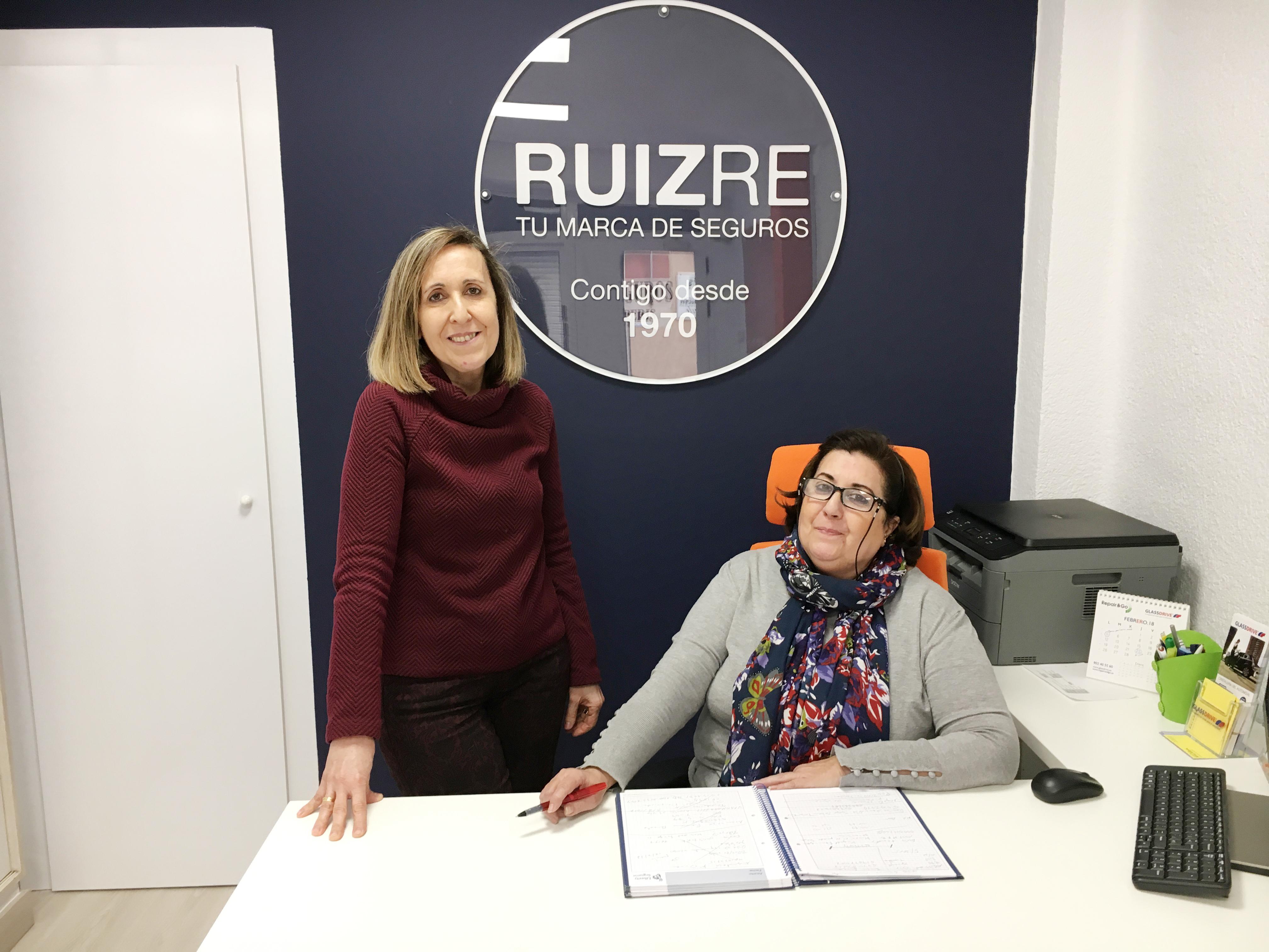 Noticias ruizre for Convenio colectivo de oficinas y despachos valencia